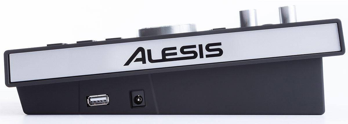 Alesis Command Mesh Kit - ELTON.COM.UA