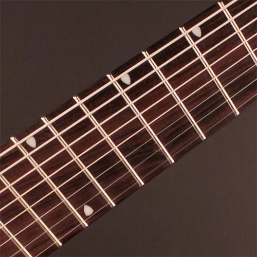 Cort KX508MS накладка из эбони
