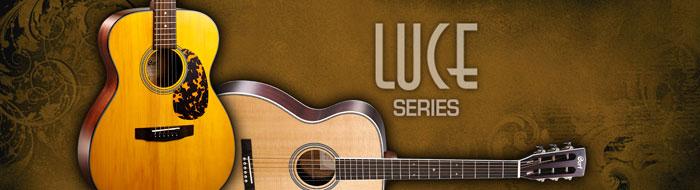 Cort Luce Series - ELTON.COM.UA