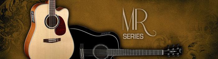 Cort MR Series - ELTON.COM.UA