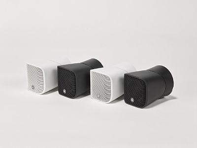 Yamaha VXS1ML - ELTON.COM.UA