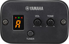 Yamaha FX-310A ELTON.COM.UA