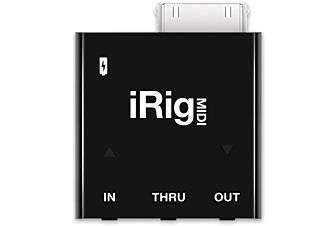IK Multimedia iRig MIDI купить в Украине