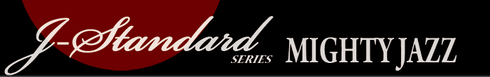 J-STANDARD Series ELTON.COM.UA