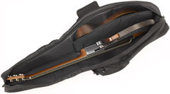Yamaha SLG200 - ELTON.COM.UA