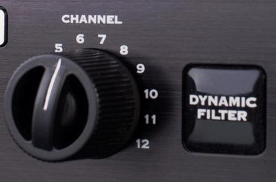 Line6 XD-V55 радиосистема ELTON.COM.UA