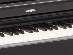 Yamaha Arius YDP-163 купить - ELTON.COM.UA