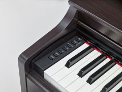 Yamaha Arius YDP-143 купить - ELTON.COM.UA