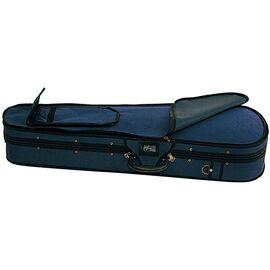 Кейс для скрипки STENTOR 1372/CBU - VIOLIN 3/4 BLUE, фото 2