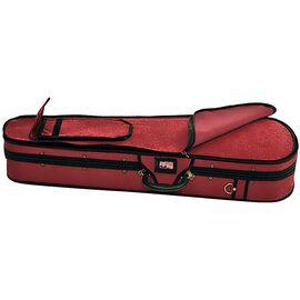 Кейс для скрипки STENTOR 1372/CRD - VIOLIN 3/4 RED, фото 2