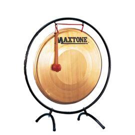 Гонг 20 дюймов MAXTONE GONW20, фото