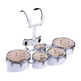Маршевый барабан MAXTONE SRC818, фото