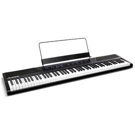 Сценическое цифровое пианино ALESIS CONCERT, фото 2