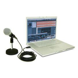 Аудиоинтерфейс ALESIS MIC LINK, фото 2