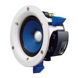 Инсталляционная акустика YAMAHA NS-IC400 (пара), фото