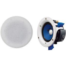 Инсталляционная акустика YAMAHA NS-IC400 (пара), фото 2