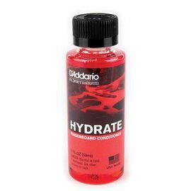 Кондиционер для накладки грифа D`Addario PW-FBC HYDRATE, фото