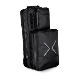 Чохол / сумка для гітарного процесора LINE6 HELIX Backpack, фото