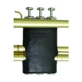 Защитный чехол для клапанов трубы YAMAHA Valve Protector, фото