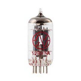 Лампа для гітарного підсилювача JJ ELECTRONIC 12BH7-A, фото
