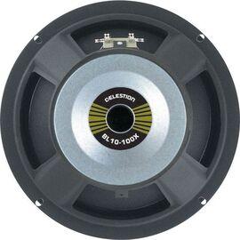 Гитарный динамик Celestion BL10-100X, фото