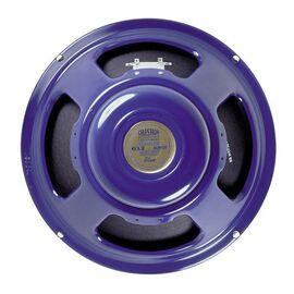Гитарный динамик Celestion BLUE (8Ω), фото