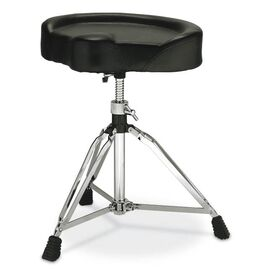 Стульчик для барабанщика DW DWCP5120 TRACTOR THRONE 5120, фото