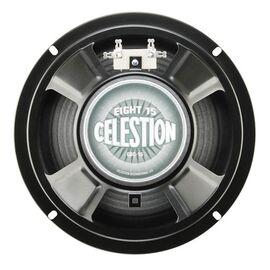 Гитарный динамик Celestion EIGHT 15, фото