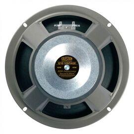 Гитарный динамик Celestion G10 VINTAGE, фото