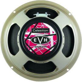 Гитарный динамик Celestion G12 EVH, фото