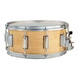 Малый барабан MAXTONE MM339M, фото