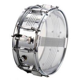 Малый барабан MAXTONE SD201R, фото