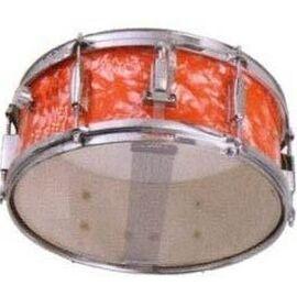 Малый барабан MAXTONE SDC100, фото