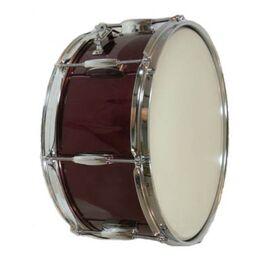 Малый барабан MAXTONE SDC603 WineRed, фото
