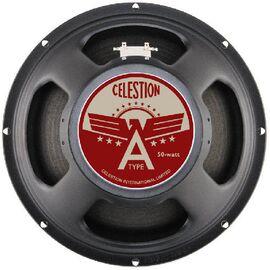 Гитарный динамик Celestion A-TYPE, фото