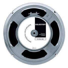 Гитарный динамик Celestion G12K-100, фото