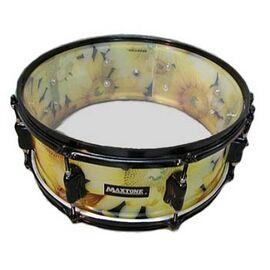 Малый барабан MAXTONE SD537, фото