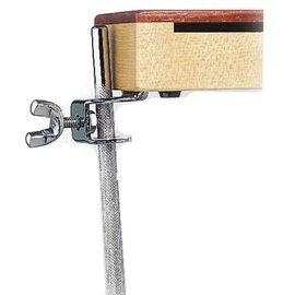 Держатель для wood-блока LP 373, фото