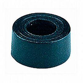 Пластиковые шайбы для рэковых винтов QUIK LOK RS249, фото
