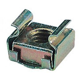 Крепежная гайка рэковая QUIK LOK RS248, фото