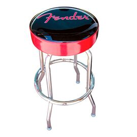 Барный стул FENDER BARSTOOL 30IN, фото