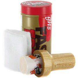Жидкость для ухода за струнами GHS STRINGS A87 FAST FRET, фото