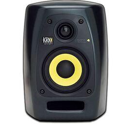 Активный студийный монитор KRK VXT4, фото