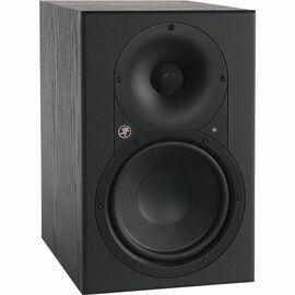 """Активный студийный монитор MACKIE XR624 6.5"""" Professional Studio Monitor, фото"""