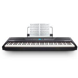 Сценічне цифрове піаніно ALESIS RECITAL PRO, фото