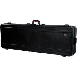 Кейс для клавишных GATOR GTSA-KEY88, фото