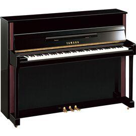 Піаніно YAMAHA JX113T (PE), фото