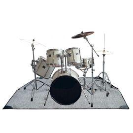 Килимок для барабанної установки ROCKBAG RB22200, фото