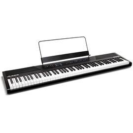 Сценічне цифрове піаніно ALESIS RECITAL, фото