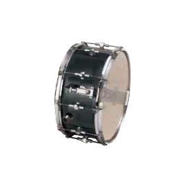 Малый барабан MAXTONE SDC602 Black, фото